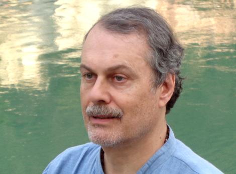 Svend Trier
