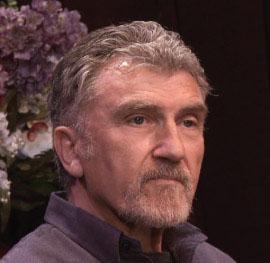 Leonard Jacobson