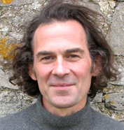 Rupert Spira